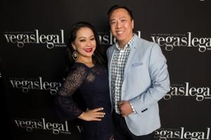 Vegas Legal Magazine (25)