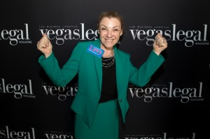 Vegas Legal Magazine (27)