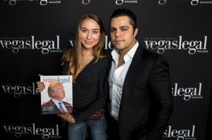 Vegas Legal Magazine (3)