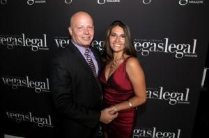 Vegas Legal Magazine (32)