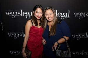 Vegas Legal Magazine (37)
