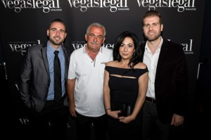 Vegas Legal Magazine (43)