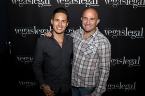 Vegas Legal Magazine (45)
