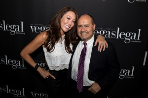 Vegas Legal Magazine (46)