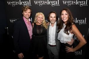 Vegas Legal Magazine (48)