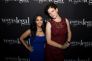 Vegas Legal Magazine (50)