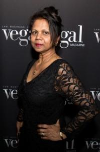 Vegas Legal Magazine (51)