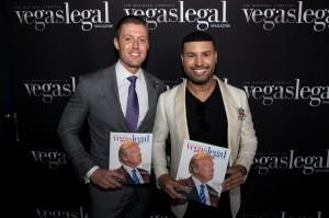 Vegas Legal Magazine (53)