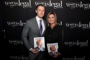 Vegas Legal Magazine (55)