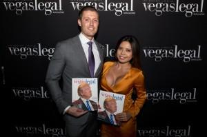 Vegas Legal Magazine (56)