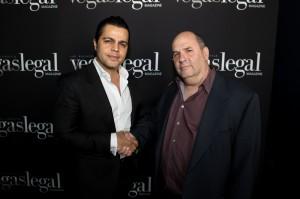 Vegas Legal Magazine (6)