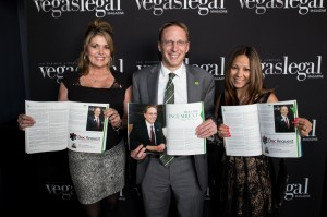 Vegas Legal Magazine (8)