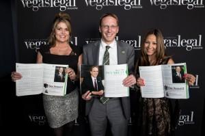 Vegas Legal Magazine (8)