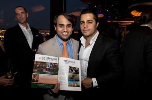 Vegas Legal Magazine (81)