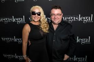 Vegas Legal Magazine (9)