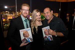 Vegas Legal Magazine (91)