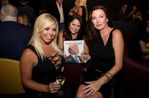 Vegas Legal Magazine (93)