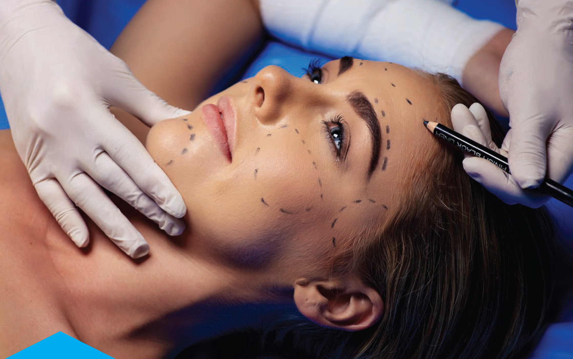 Keeping Cosmetic Surgery Safe