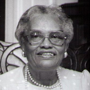 Dovey Johnson Roundtree Groundbreaking Lawyer Who Won Bus Desegregation Ruling Dies At 104
