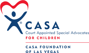 Letter From An Advocate: An Experience With CASA &  The Foster Children Of Clark County