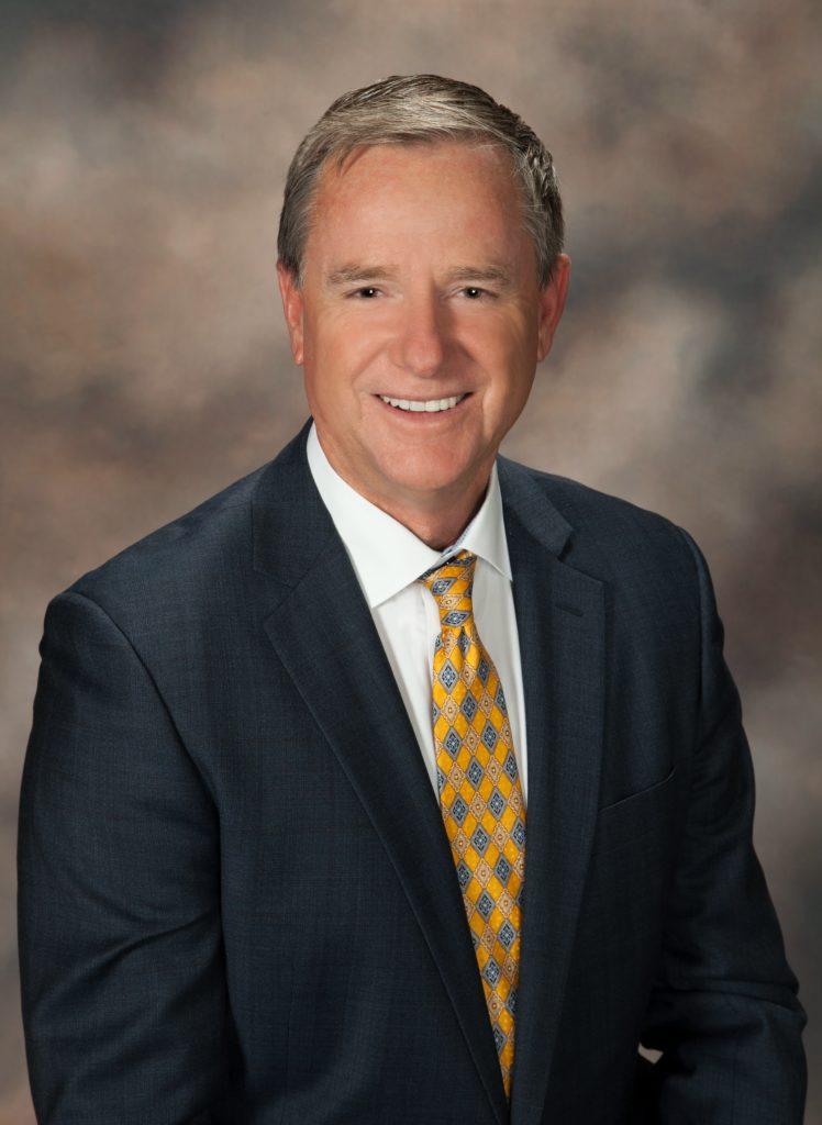 J. Scott MacDonald