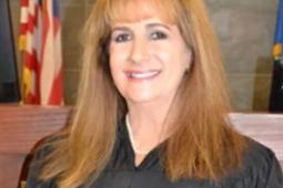 Joanna Kishner