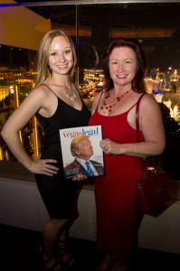 Vegas Legal Magazine (108)