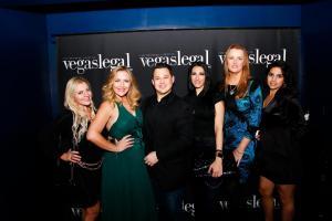 Vegas Legal Magazine (114)