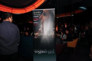 Vegas Legal Magazine (124)