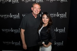 Vegas Legal Magazine (14)