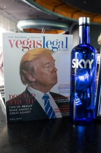 Vegas Legal Magazine (169)