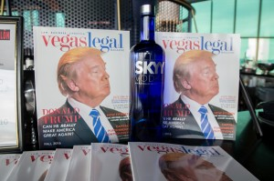 Vegas Legal Magazine (170)