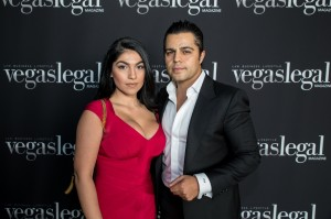 Vegas Legal Magazine (171)