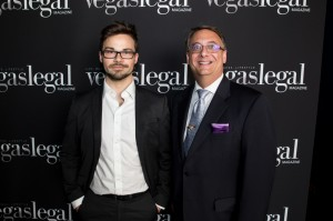 Vegas Legal Magazine (172)