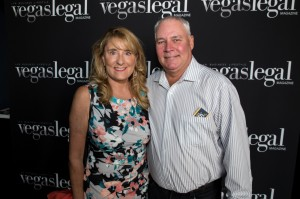 Vegas Legal Magazine (177)