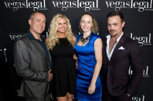 Vegas Legal Magazine (24)