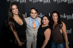 Vegas Legal Magazine (31)
