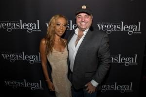 Vegas Legal Magazine (34)