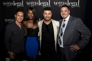 Vegas Legal Magazine (35)