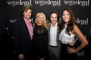 Vegas Legal Magazine (48)
