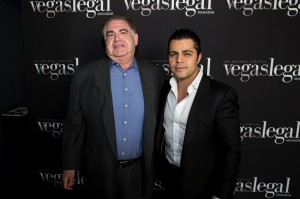 Vegas Legal Magazine (5)