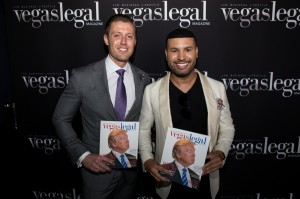 Vegas Legal Magazine (53)