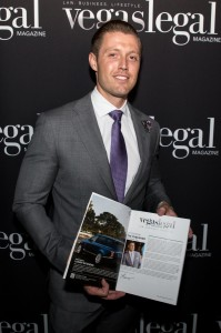 Vegas Legal Magazine (54)
