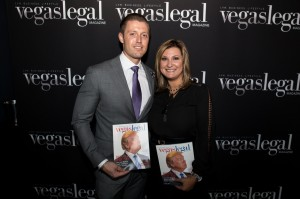 Vegas Legal Magazine (55)