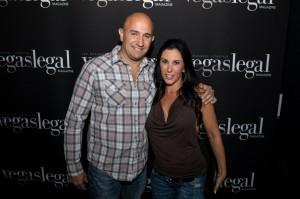 Vegas Legal Magazine (58)