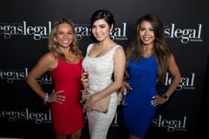 Vegas Legal Magazine (7)