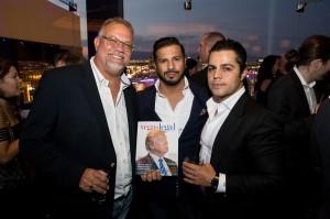 Vegas Legal Magazine (76)